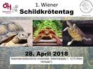 1. Wiener Schildkrötentag