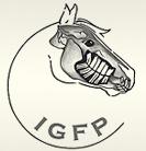 12. IGFP Kongress 2014