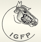 14. IGFP Kongress 2016