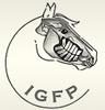 16. IGFP Kongress 2018