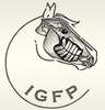 17. IGFP Kongress 2019