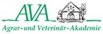 18. AVA-Haupttagung: