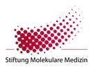 2nd International Symposium for Molecular Medicine