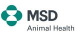 3. MSD Animal Health SchweineSymposium: Aktuelles für die Schweinepraxis und Metzgete!