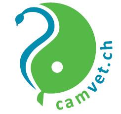 35.camvet.ch‐Jahrestagung 2018
