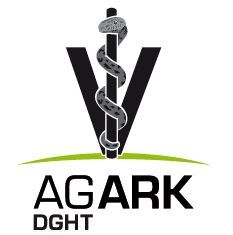 38. Tagung der DGHT-AG ARK