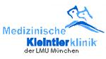 5-Tage-Intensiv-Workshop Endokrinologie & Krankheiten des Harntrakts