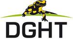 56. Jahrestagung für Herpetologie und Terrarienkunde