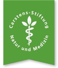 57. KVC-Forum Homöopathie in der Veterinärmedizin