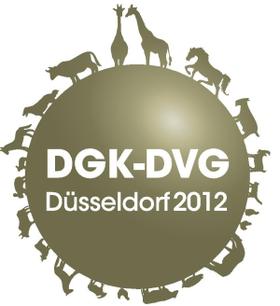 58. Jahreskongress der DGK-DVG