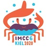 6th International Marine Conservation Congress