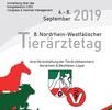 8. Nordrhein-Westfälischer Tierärztetag 2019