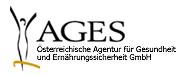 AGES Stechmücken-Tagung