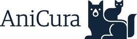 AniCura Vet-Kongress 2020