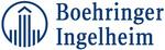 Boehringer Ingelheim Schweinefachtag