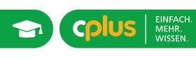 CPlus Fortbildung Kleintier: Anästhesie und Schmerztherapie