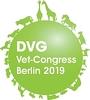 DVG-Vet-Congress 2019