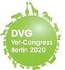 DVG-Vet-Congress 2020: Präventivmedizin