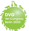 DVG-Vet-Congress 2020 – vor Ort in Berlin und online
