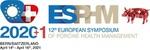 ESPHM 2020 wird auf 2021 verschoben!