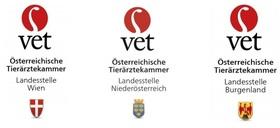 Fortbildung der ÖTK-Landesstellen Wien, Niederösterreich und Burgenland