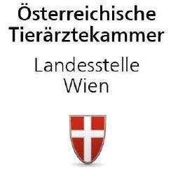 Fortbildungsveranstaltung der Landesstelle Wien
