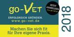 go-Vet: Machen Sie sich fit für Ihre eigene Praxis