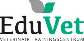 Internationales Symposium für Bewegung & Gesundheit für Hunde