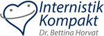Internistik Kompakt Kurs Modul 1: Herz-Kreislauf- und Atmungssystem