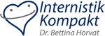 Internistik Kompakt Kurs Modul 5: Sonographie