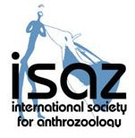ISAZ 2014: Animals and Humans together - Integration in Society