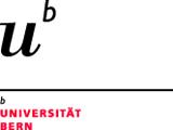 Kleintier-Intensiv-Symposium - KIS 2014 Bern
