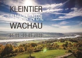 KLEINTIER Wachau 2020: Hauterkrankungen - dermatologisch, endokrinologisch oder onkologisch?