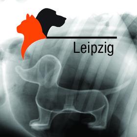 Leipziger Internistik Seminar 2017