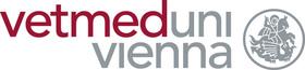 Neuweltkameliden-Tagung: Praktische Aspekte der Neuweltkameliden-Medizin