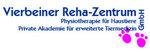 Osteopathie kompakt für Pferdepraktiker Kurs 2