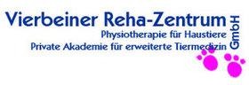 Osteopathie kompakt für Pferdepraktiker Kurs 3