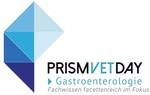 Prism VetDay 2018 zum Thema Gastroenterologie
