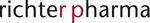 Richter Pharma Seminar: Erfolgreiche Praxisführung – Tierärztliche Kooperationen und steuerliche Optimierung