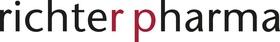 Richter Pharma Seminar: Praxisführung leicht gemacht – Steuern und Versicherungen