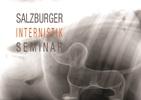 Salzburger Internistik Seminar: Aufarbeitung internistischer Leitsymptome