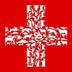 Schweizerische Tierärztetage 2018