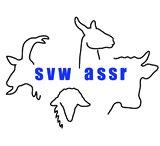 SVW-Kleinwiederkäuertagung 2015