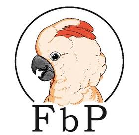 Tagung des Fonds für bedrohte Papageien
