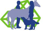 Tagung: Tiergestützte Therapie und Pädagogik: Innovationen aus Forschung und Praxis