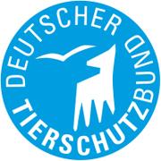 Tierheimsymposium 2013