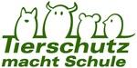 Tierschutzbildung macht Schule