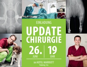 Update Chirurgie