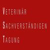 Veterinär-Sachverständigen Tagung 2018