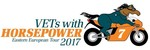 VETS WITH HORSEPOWER 2017